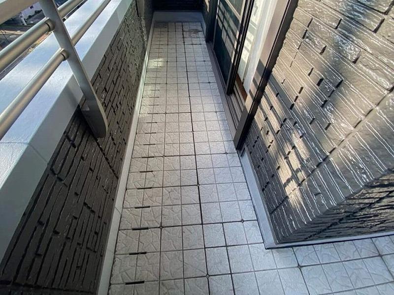 羽曳野市の防水工事をご紹介【防水補修の内容・料金も公開】